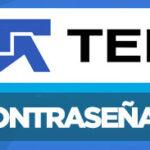 cambiar contraseña modem telmex
